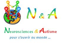 Logo français complet